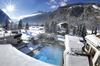 Thumb_spahotel-jagdhof_pool_winter_a5745c