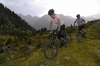 Thumb_stubai_bike_2