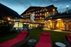 Thumb_jagdhof__2833_hotel_night