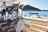 Thumb_seanna-yacht-gym