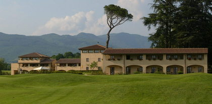 Preview_poggio_resort_view_b_low