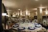 Thumb_poggio_restaurant_02_21_xw3k9880