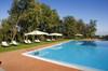 Thumb_poggio_swimming_pool_02_05_wl8p9817