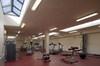 Thumb_poggio_fitness_centre02_27_neon_xw3k9955
