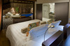 Thumb_garden-pool-suite_4_
