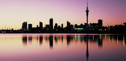 Preview_auckland