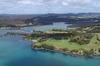 Thumb_bay_of_islands_2