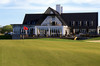 Thumb_peppers_clearwater_resort_-_golf_course_and_main_building