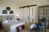 Thumb_hilltop-suite-interior