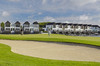 Thumb_peppers_clearwater_resort_-_golf