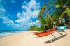 Thumb_tropical_beach__sri_lanka