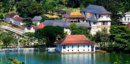 Preview_temple_of_tooth__kandy__sri_lanka