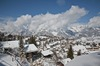 Thumb_nendaz-resort-_copyright_jp_guillermin