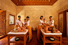 Thumb_mbr_parwathi_spa_6-hand_massage