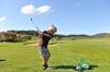 Thumb_golf_for_children_2
