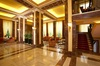 Thumb_crowne.plaza.prague.lobby70