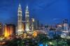 Thumb_cities_kuala_lumpur__malaysia