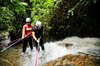 Thumb_gopeng-abseiling-adventure_2