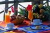 Thumb_banqueting_-_breakfast_w_
