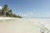 Thumb_beach_-_fantastic