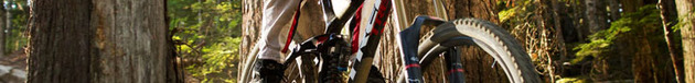 Index_biketechnic-slide7