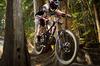 Thumb_biketechnic-slide7