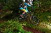 Thumb_biketechnic-slide5