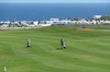 Thumb_casas_las_piedras_golfplatz5