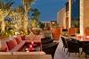 Thumb_agadir_moroccan_restaurant_terrace