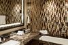 Thumb_deluxe_room_bathroom