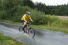 Thumb_sony-nex3-10cyklist1-4cc0ca32694ef