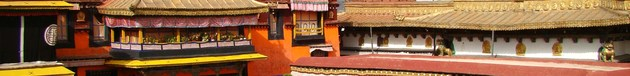 Index_jokhang_temple_lhasa