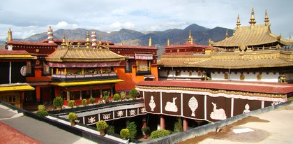 Preview_jokhang_temple_lhasa