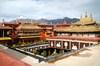 Thumb_jokhang_temple_lhasa