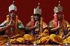 Thumb_tashilhunpo_monastery_-_shigatse