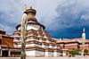 Thumb_kumbum_pagoda_gyantse