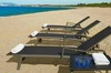 Thumb_barbouni_bar_bartenta_bar