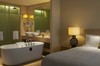 Thumb_guestrooms-familysuite-view