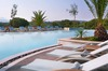 Thumb_the_lagoon_pool_bar