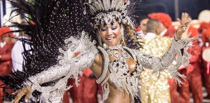 Preview_aboutbrasil_carnival_dates-carnaval_planner