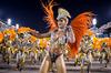 Thumb_carnival2
