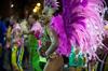Thumb_rio-carnival-bigstock-carnaval----rio-de-janeiro-63760369