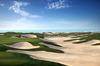 Thumb_saadiyat_golf