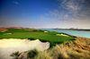 Thumb_yas_links_golf