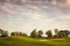 Thumb_golf_1