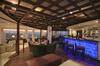 Thumb_551_shr_makadi_restaurant_bogey-bar_carousel_big_img