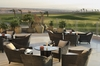 Thumb_551_shr_makadi_restaurant_bar-terrace_carousel_big_img