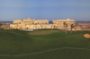 Thumb_551_shr_makadi_exterior_panorama_carousel_big_img