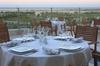 Thumb_551_shr_makadi_restaurant_eagle-restaurant-terrace_carousel_big_img