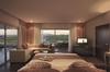 Thumb_551_shr_makadi_rooms_suite-bed-room_carousel_big_img